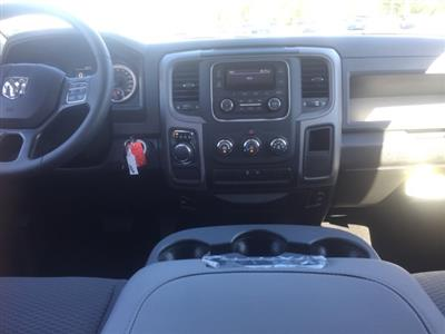2018 Ram 1500 Quad Cab 4x2,  Pickup #180280 - photo 10
