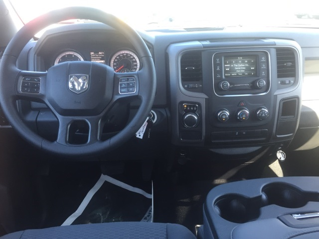 2018 Ram 1500 Crew Cab 4x2,  Pickup #180282 - photo 13