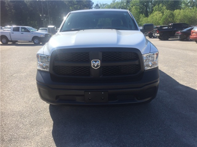 2018 Ram 1500 Crew Cab, Pickup #180282 - photo 4