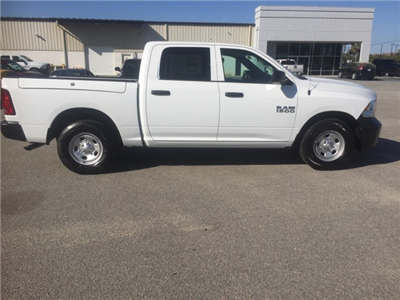 2018 Ram 1500 Crew Cab, Pickup #180282 - photo 5
