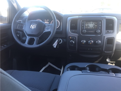 2018 Ram 1500 Crew Cab, Pickup #180282 - photo 14