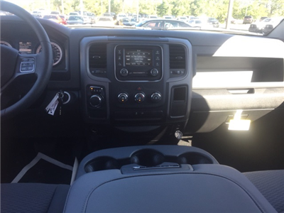 2018 Ram 1500 Crew Cab, Pickup #180282 - photo 15