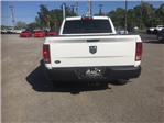 2018 Ram 1500 Crew Cab, Pickup #180282 - photo 7