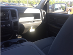 2018 Ram 1500 Crew Cab, Pickup #180282 - photo 16