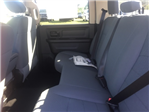 2018 Ram 1500 Crew Cab, Pickup #180282 - photo 17