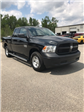 2018 Ram 1500 Quad Cab 4x4,  Pickup #180283 - photo 3
