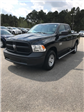 2018 Ram 1500 Quad Cab 4x4,  Pickup #180283 - photo 1