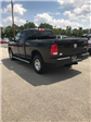 2018 Ram 1500 Quad Cab 4x4,  Pickup #180283 - photo 2