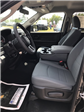 2018 Ram 1500 Quad Cab 4x4,  Pickup #180283 - photo 12