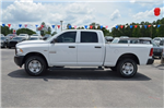 2018 Ram 2500 Crew Cab 4x2,  Pickup #180312 - photo 3