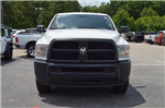 2018 Ram 2500 Crew Cab 4x2,  Pickup #180312 - photo 5