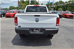 2018 Ram 2500 Crew Cab 4x2,  Pickup #180312 - photo 7