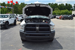 2018 Ram 2500 Crew Cab 4x2,  Pickup #180312 - photo 16