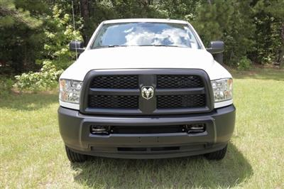 2018 Ram 2500 Crew Cab 4x4,  Pickup #180502 - photo 5