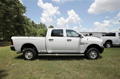 2018 Ram 2500 Crew Cab 4x4,  Pickup #180502 - photo 7