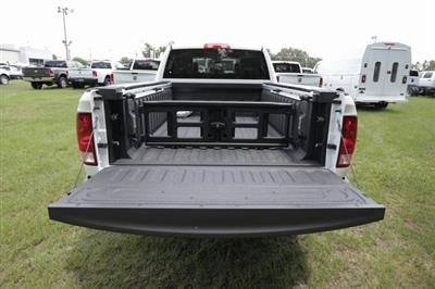 2018 Ram 2500 Crew Cab 4x4,  Pickup #180502 - photo 10
