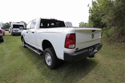 2018 Ram 2500 Crew Cab 4x4,  Pickup #180502 - photo 4