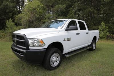 2018 Ram 2500 Crew Cab 4x4,  Pickup #180502 - photo 3