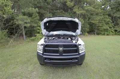 2018 Ram 2500 Crew Cab 4x4,  Pickup #180502 - photo 13