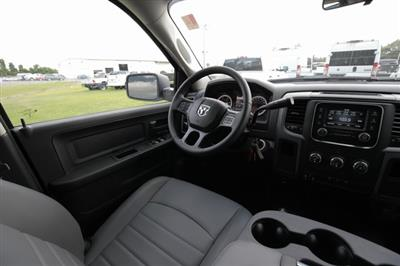 2018 Ram 2500 Crew Cab 4x4,  Pickup #180502 - photo 19