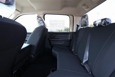 2018 Ram 1500 Crew Cab 4x4,  Pickup #180565 - photo 14