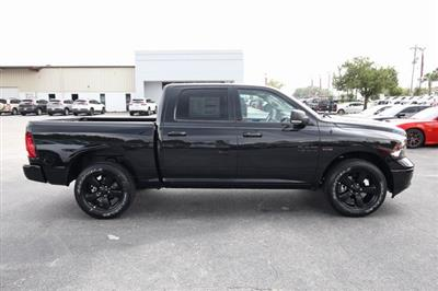 2018 Ram 1500 Crew Cab 4x4,  Pickup #180593 - photo 7