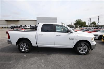 2018 Ram 1500 Crew Cab 4x4,  Pickup #180700 - photo 6