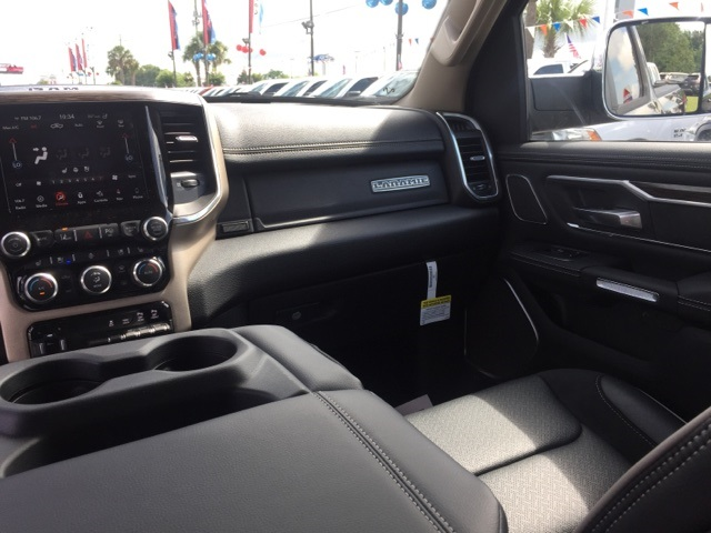 2019 Ram 1500 Crew Cab 4x2,  Pickup #190017 - photo 14