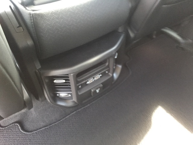 2019 Ram 1500 Crew Cab 4x2,  Pickup #190017 - photo 16