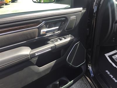 2019 Ram 1500 Crew Cab 4x2,  Pickup #190017 - photo 9