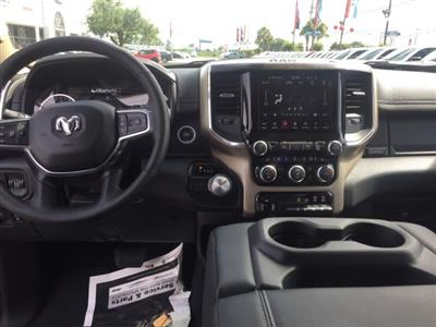2019 Ram 1500 Crew Cab 4x2,  Pickup #190017 - photo 12