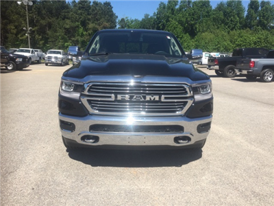 2019 Ram 1500 Crew Cab 4x4, Pickup #190018 - photo 4