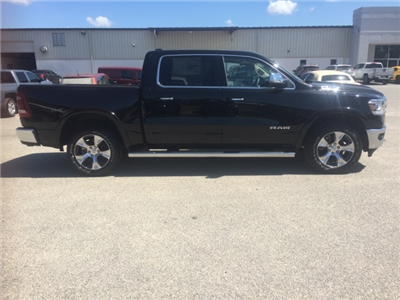 2019 Ram 1500 Crew Cab 4x4, Pickup #190018 - photo 5
