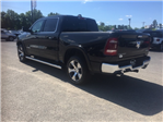 2019 Ram 1500 Crew Cab 4x4, Pickup #190018 - photo 2