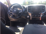 2019 Ram 1500 Crew Cab 4x4, Pickup #190018 - photo 11