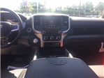 2019 Ram 1500 Crew Cab 4x4, Pickup #190018 - photo 12