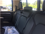 2019 Ram 1500 Crew Cab 4x4, Pickup #190018 - photo 15
