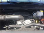 2019 Ram 1500 Crew Cab 4x4, Pickup #190018 - photo 16