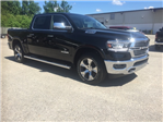 2019 Ram 1500 Crew Cab 4x4, Pickup #190018 - photo 3