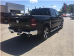 2019 Ram 1500 Crew Cab 4x4, Pickup #190018 - photo 6
