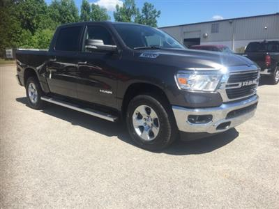 2019 Ram 1500 Crew Cab 4x4,  Pickup #190030 - photo 1