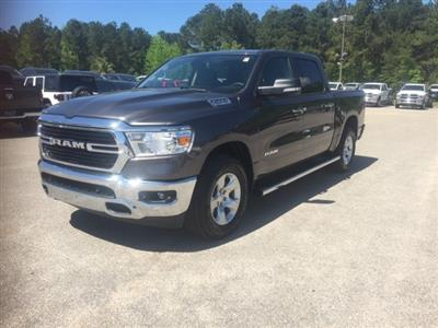 2019 Ram 1500 Crew Cab 4x4,  Pickup #190030 - photo 4