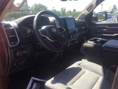 2019 Ram 1500 Crew Cab 4x4,  Pickup #190030 - photo 7