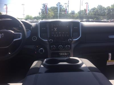 2019 Ram 1500 Crew Cab 4x4,  Pickup #190030 - photo 9