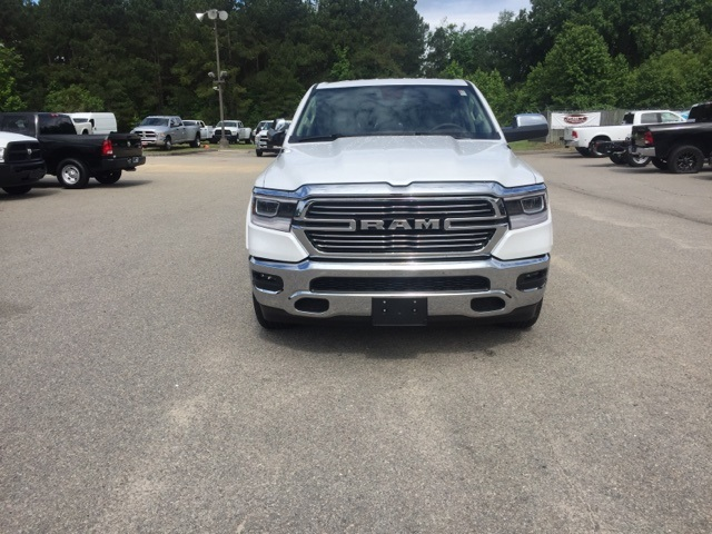 2019 Ram 1500 Crew Cab 4x2,  Pickup #190036 - photo 5