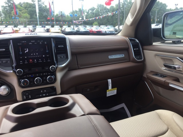 2019 Ram 1500 Crew Cab 4x2,  Pickup #190036 - photo 13