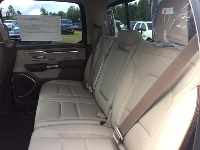2019 Ram 1500 Crew Cab 4x2,  Pickup #190036 - photo 16
