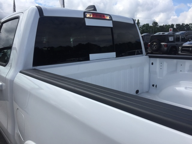 2019 Ram 1500 Crew Cab 4x2,  Pickup #190036 - photo 19