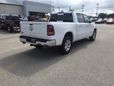 2019 Ram 1500 Crew Cab 4x2,  Pickup #190036 - photo 4