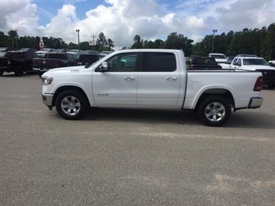 2019 Ram 1500 Crew Cab 4x2,  Pickup #190036 - photo 8